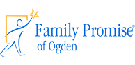 Family Promise of Ogden